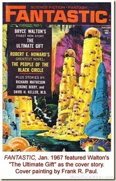FANTASTIC-January-1967.-Bryce-Walton[1]