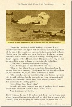 HANDFUL OF HELL, Robert F. Dorr p61 watermarked