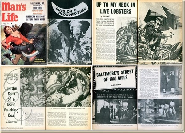 MANS-LIFE-July-1957---collage6