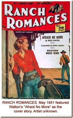 Ranch-Romances-May-25-1951.-Bryce-Wa