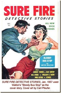 SURE-FIRE-DETECTIVE-STORIES-Jan-1957
