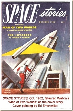 Space-Stories-October-1952---Bryce-W