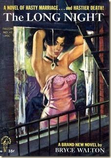 THE-LONG-NIGHT-Bryce-Walton-1952_thu